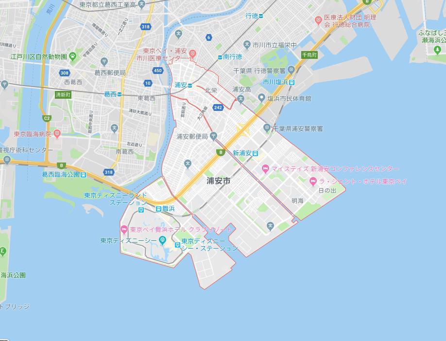 ウーバーイーツ バイト代 江東区